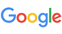 googleb.jpg