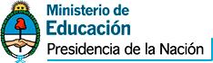 logo-ministerio-de-educacion1-1.jpg