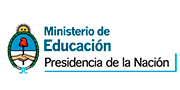 logo-ministerio-de-educacion1.jpg