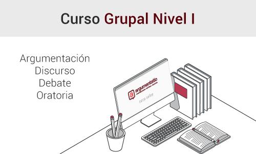 cursosLPgrupal.jpg