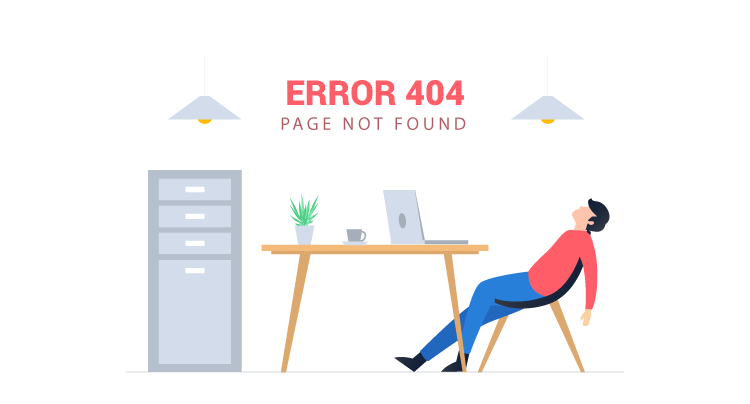 404error.png